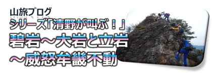 まいたびブログ-碧岩
